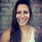 Profile photo of Katharina